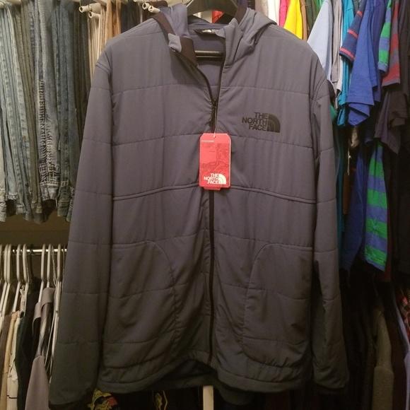 993a4eb1b The North Face Men's Mountain Sweatshirt